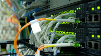 New Certified Fiber Optic Technician Course – Beginning Jan. 2013 ...